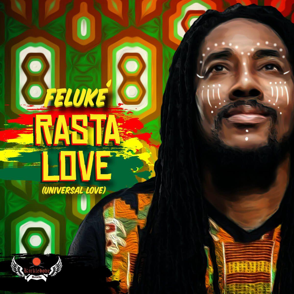 Rasta-Love-Feluke